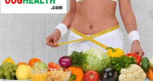 different Step To Loss Your Weight